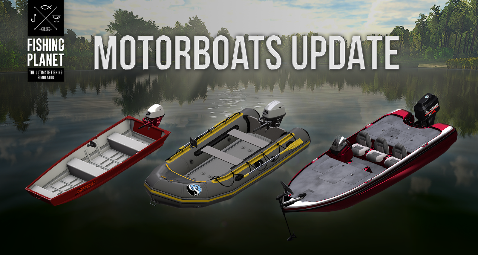 Release Note 03 03 Motorboats Update General Discussion