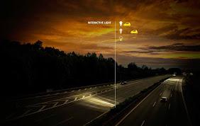 carretera-inteligente-4