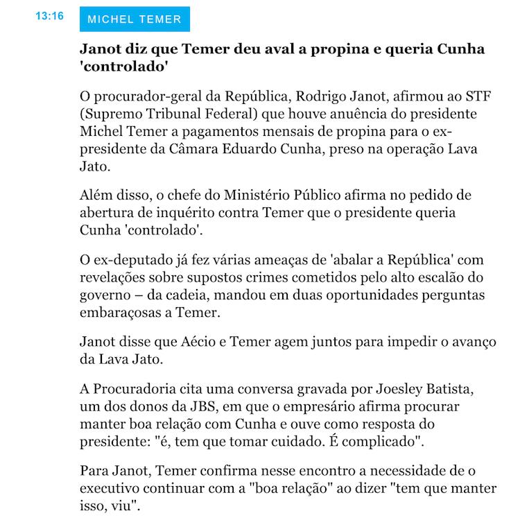 ../../Desktop/folha%20-%20screenshot-aovivo.folha.uol.com.br-2017-05-20-13-14-34%20copy%206.png