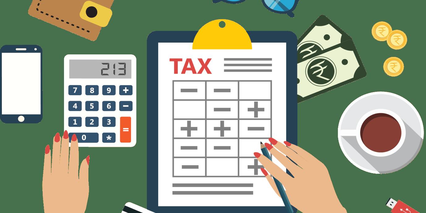 Công thức tính lợi nhuận trước thuế mà doanh nghiệp cần biết