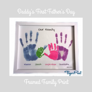 https://www.truelovekeepsakes.co.uk/wp-content/uploads/2018/05/Tiger-Feet-Framed-Family-Print-300x300.png