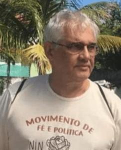 Acilino Ribeiro