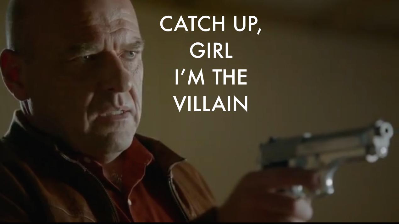 villainpng