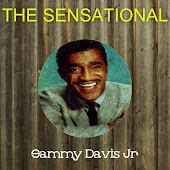 The Sensational Sammy Davis Jr