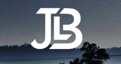 JLB Works