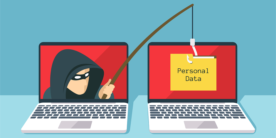 How gift card scams work - CoinCola