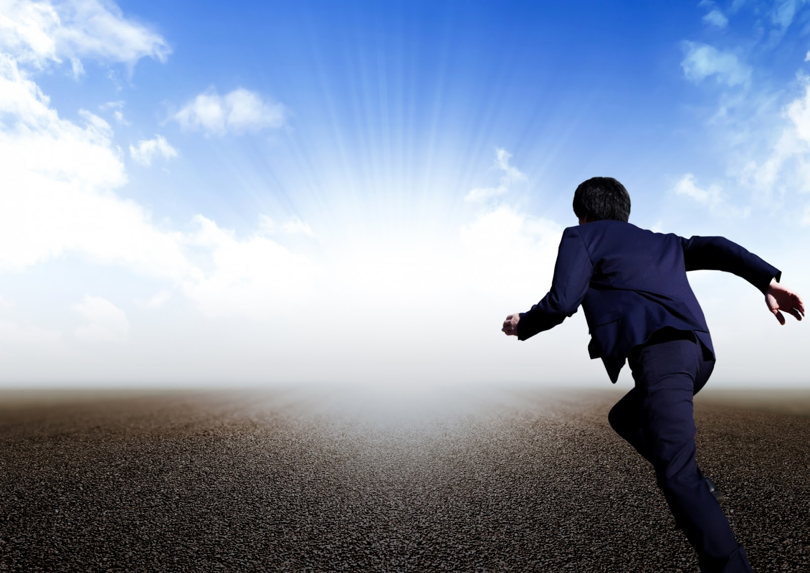 """(4)イノベーションのマネジメント!""""明日""""を創造する企業が生き残りの秘訣?"""