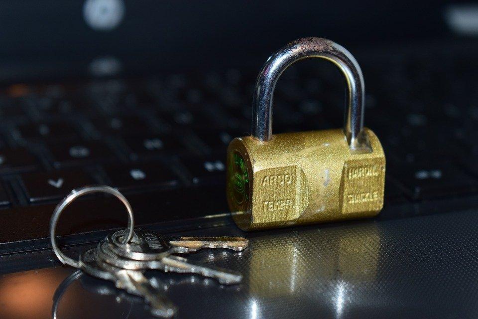 Ada perlindungan dari pihak penerbit kartu kredit untuk setiap transaksi yang kamu lakukan