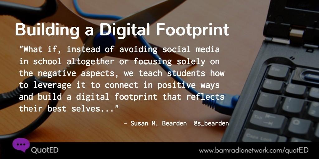 SBdigitalfootprint.jpg