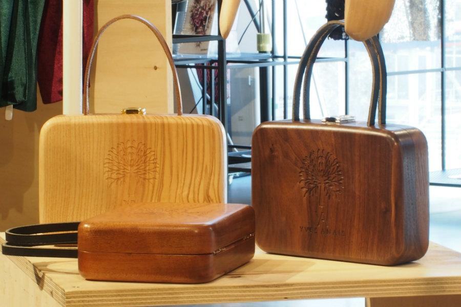 C:\Users\Stefan\Downloads\Yves-Anais-wooden-bags-collection.jpg