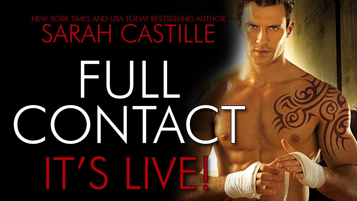 full contact live.jpg