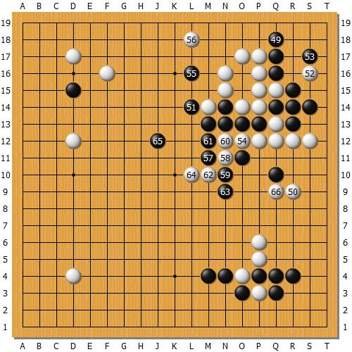 40kisei_02_041.png