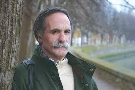 Alvaro Beñaran