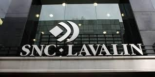 Image result for SNC-Lavalin canada photos