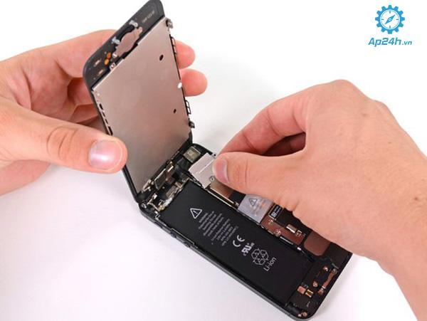 thay-man-hinh-iphone-o-dau-uy-tin-3