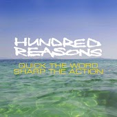Quick The Word Sharp The Action - New Version