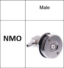 NMO male