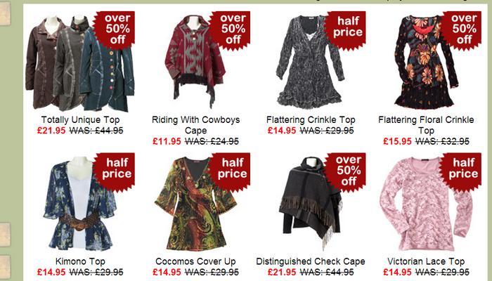 Очень дешевая женская одежда доставка