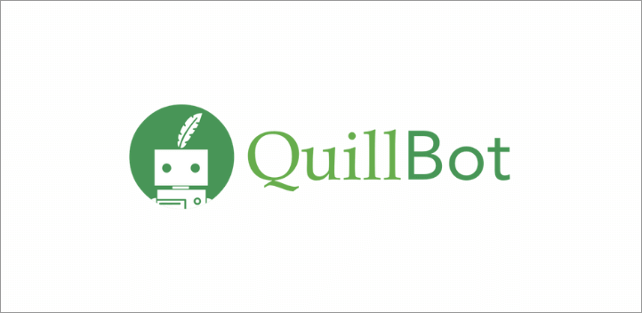 QuillBot - Best Free Article Spinner Software
