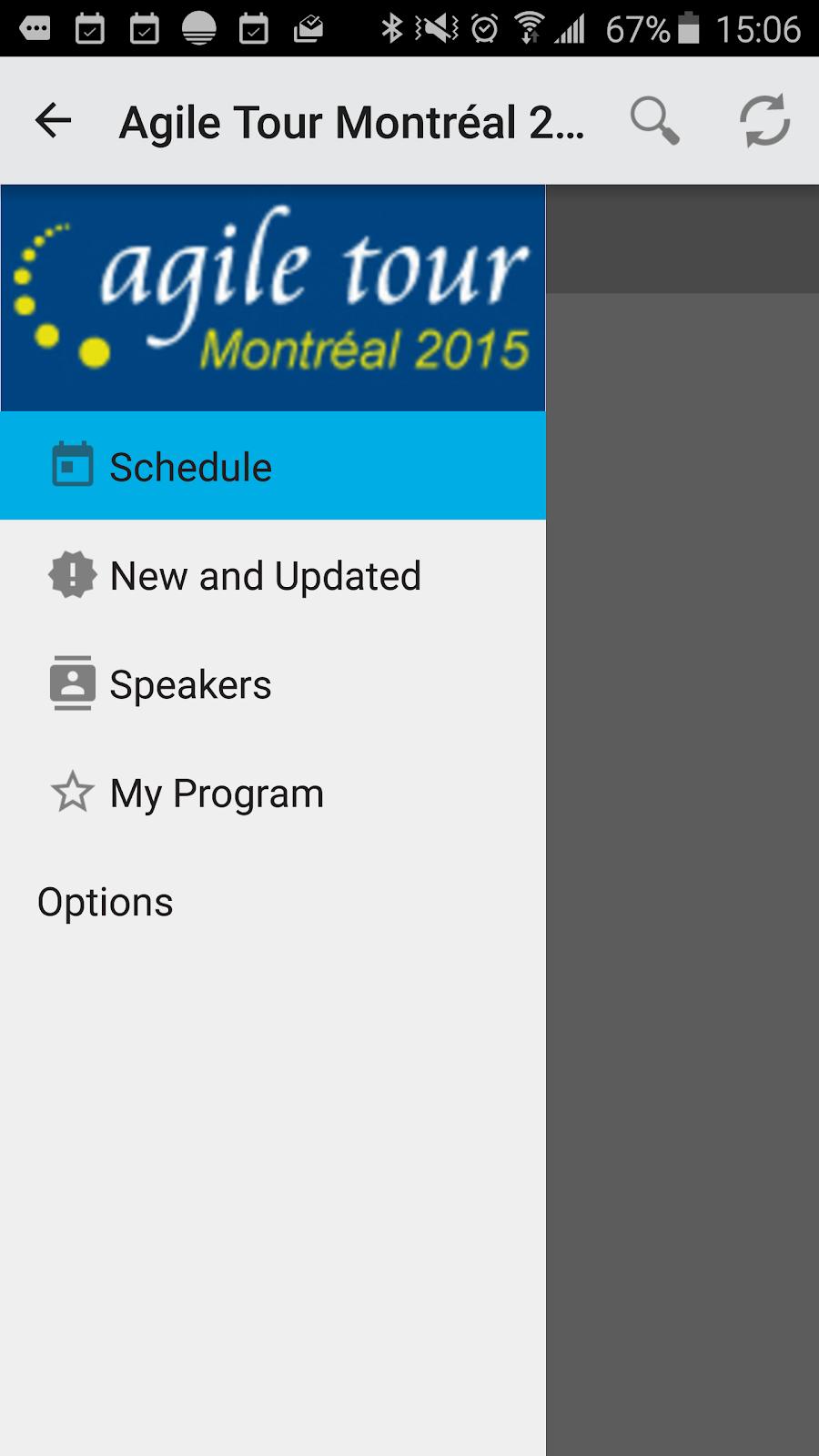Screenshot_2015-10-13-15-06-51.png