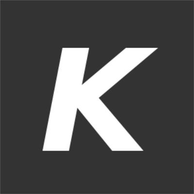 Logo Kooneo