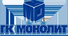 G:\Работа\Монолит\Логотип\Логотип(рус.).png