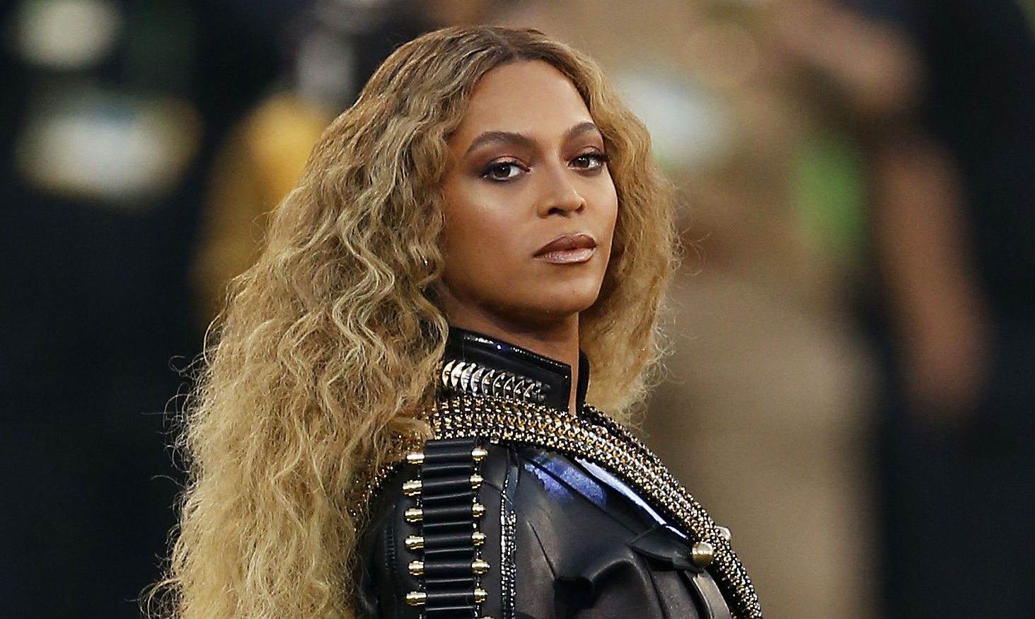 beyonce-formation-black-lives-matter-opinion.jpg