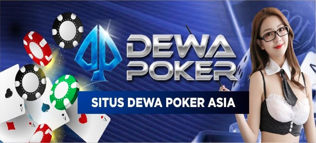 Poker Online Terpercaya - Situs Agen Judi Poker Online: July 2021