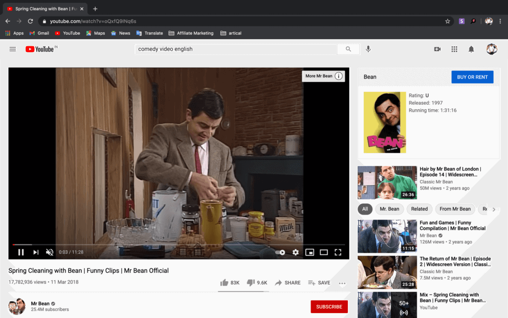 Step-by-Step Guide to Start a Youtube Channel | Digital Razin