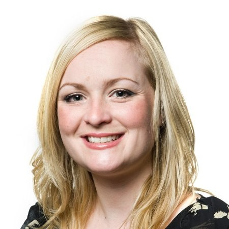 Edtech: Susie Seaton - Co-founder of Twinkl