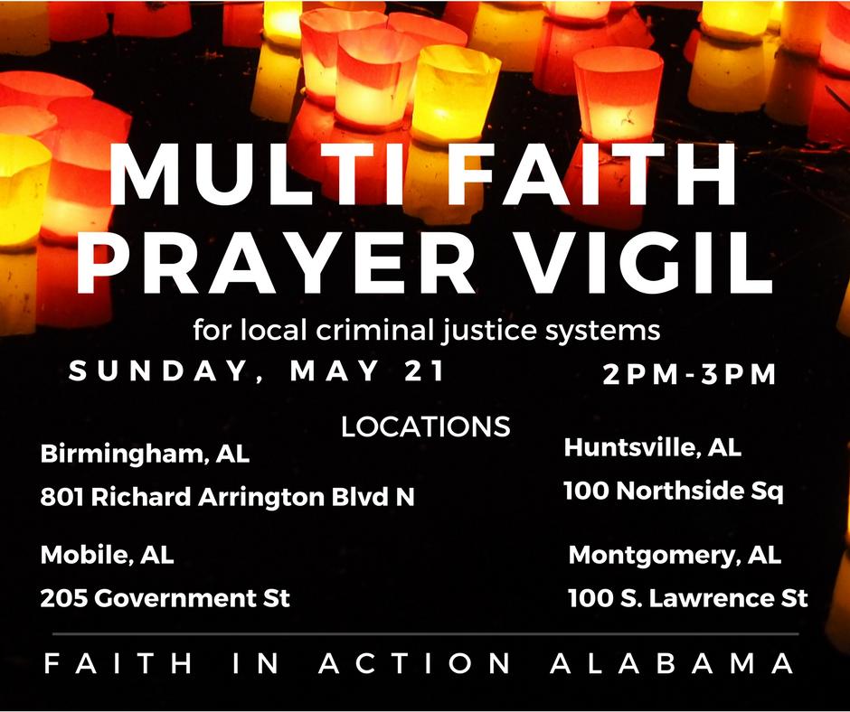 Multifaith Prayer Vigil-1.png