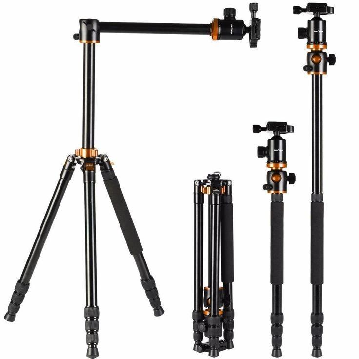 سه پایه برای عکاسی