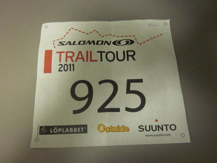 Sundsvall race-bib