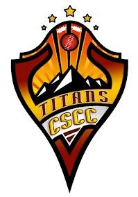 Colorado Springs Cricket Club