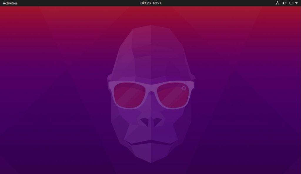 ubuntu - besy raspberry pi distros