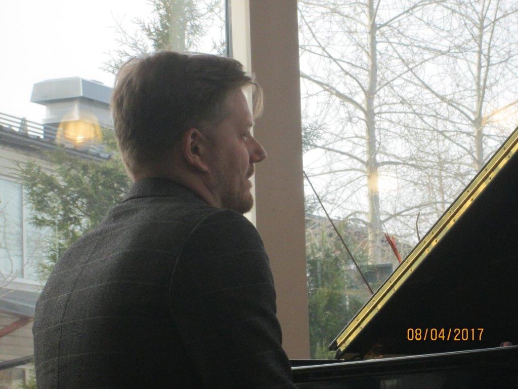 Vivian Buczek o Martin Sjöstedt 233.jpg