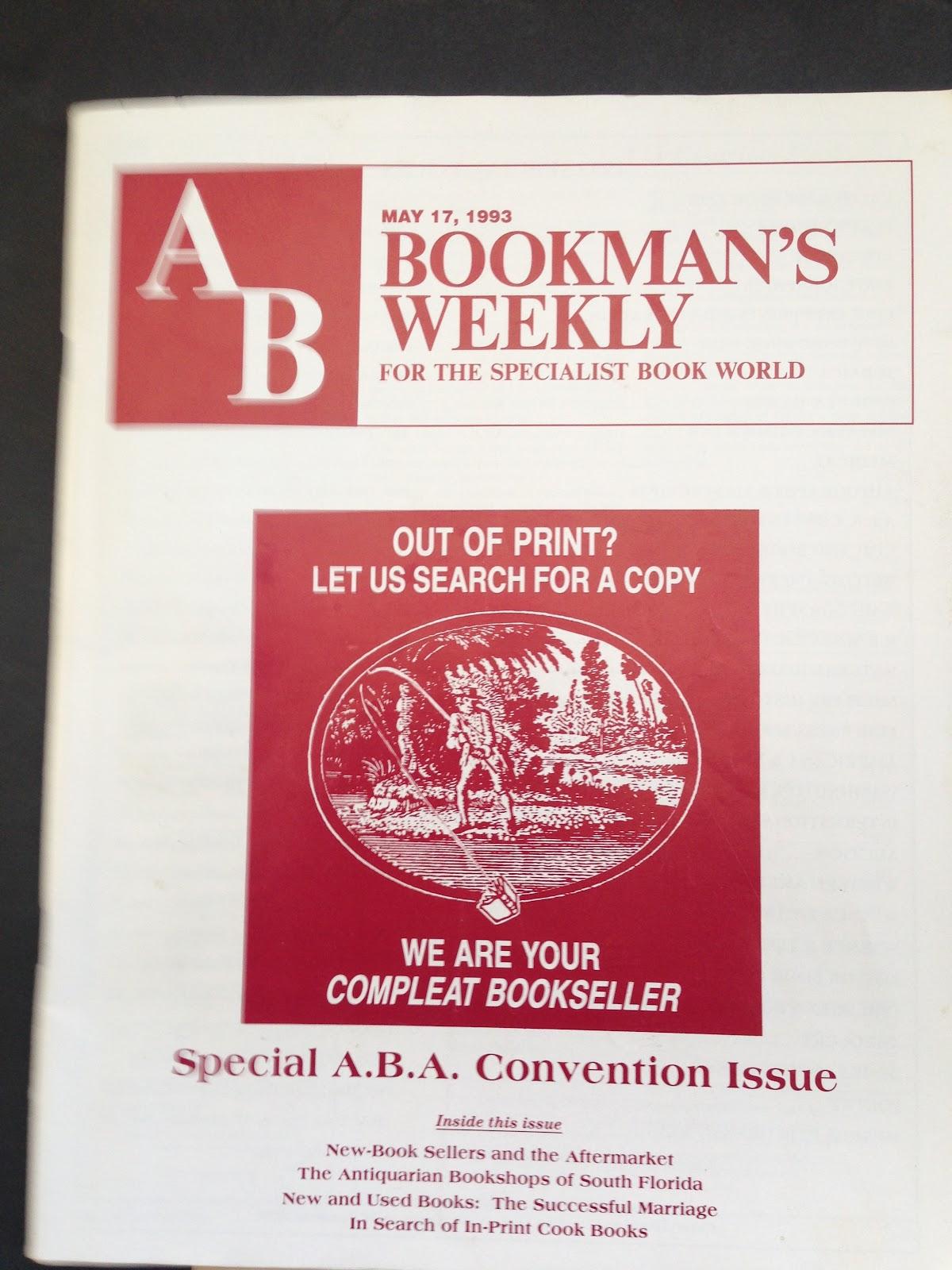 AB Weekly.JPG