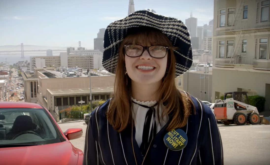 CLF SF hat girl.jpg