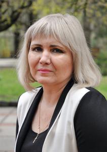 https://fp.com.ua/wp-content/uploads/2014/07/Suhan-Viktoria.jpg