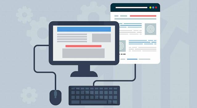 تصميم مواقع الكترونية سهلة الاستخدام .. الدليل الشامل