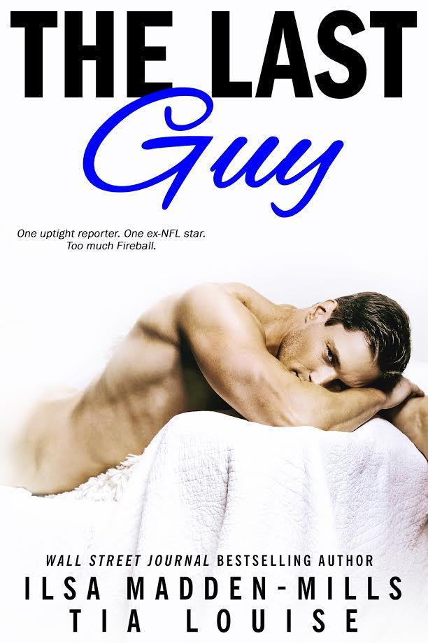 the last guy cover.jpg