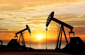 Саудовская Аравия и Россия контролируют нефть | Фото: