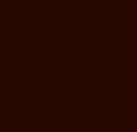Screen Shot 2014-11-30 at 4.38.05 PM.png