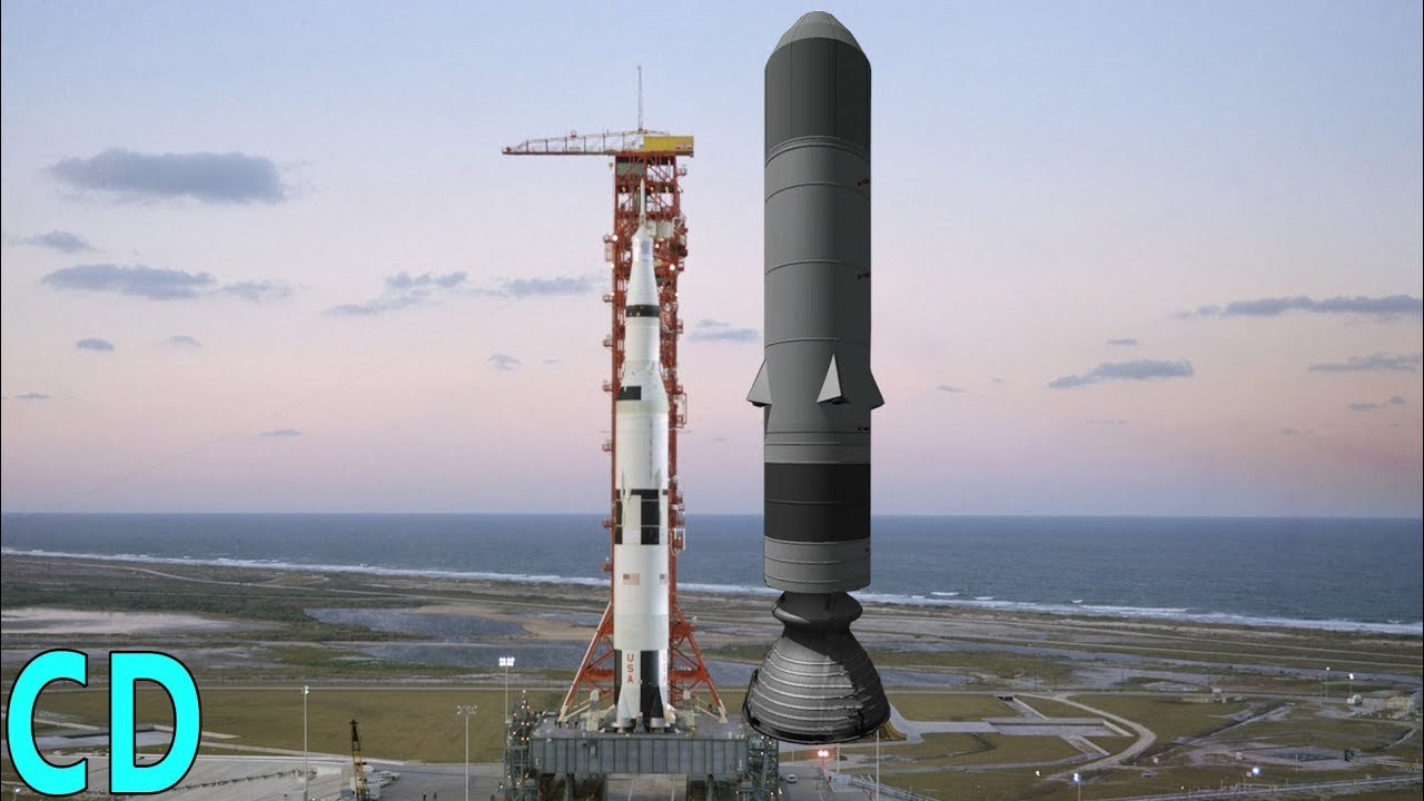 Image result for rocket