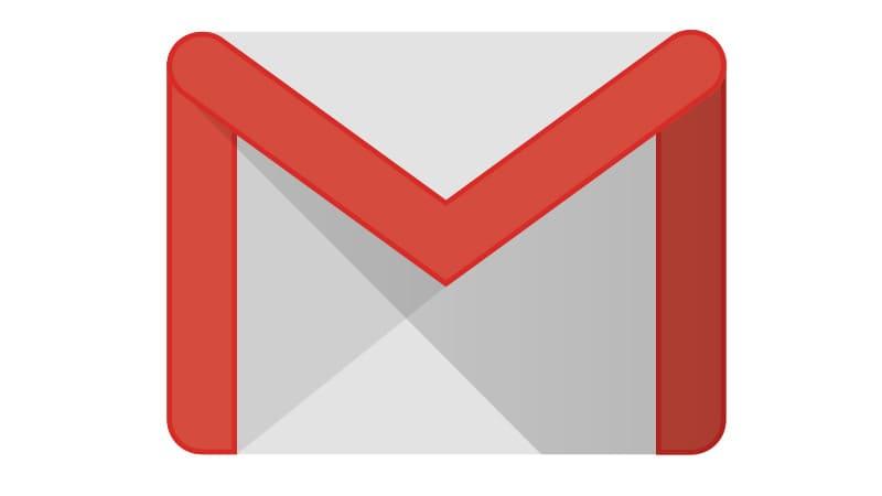 Esta imagen tiene un atributo ALT vacío; su nombre de archivo es Gmail-Logo-2013.jpg