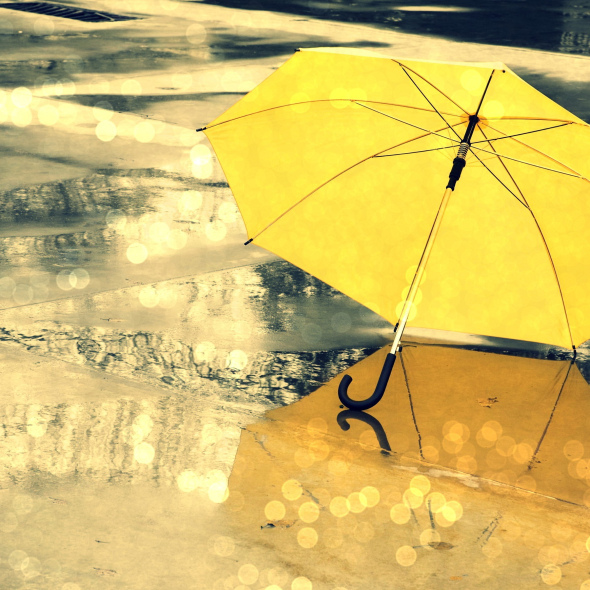 yellow-umbrella-rain.jpg