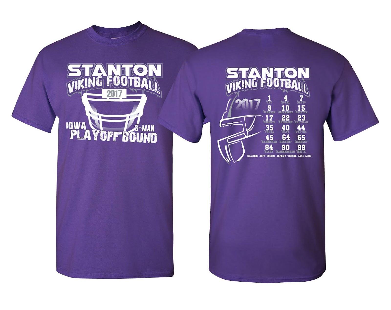 Playoff Shirts.jpg