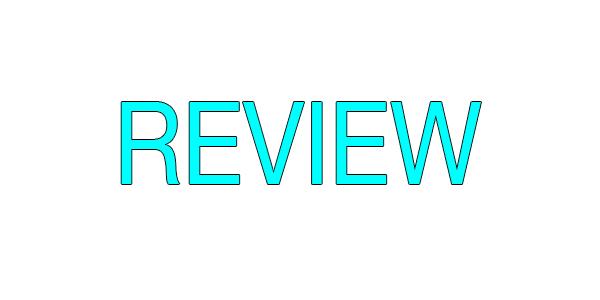 Love Review.jpg