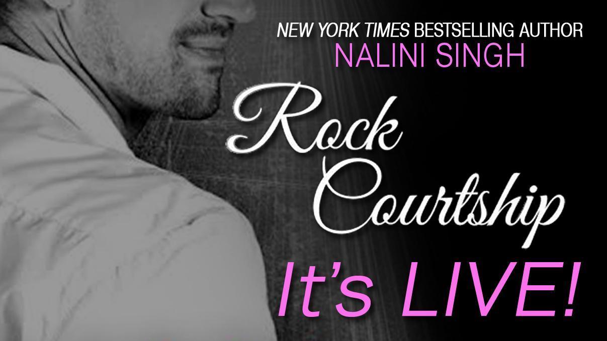 Rock Courtship live.jpg