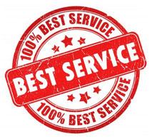 best-customer-service-graphic.jpg